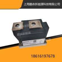 英飞凌可控硅晶闸管模块TZ800N18KOF 上海市 上海市英飞凌可控硅晶闸管模块图片