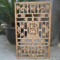 广东广州旧花窗厂家直销-广东广州旧花窗厂家批发价格-【俊达古建筑材料厂家】
