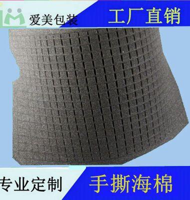 深圳格子海绵图片/深圳格子海绵样板图 (1)