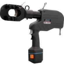 REC-S540 充电式液压切刀