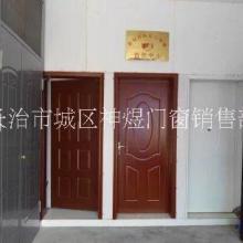 河南郑州焦作商丘企业代记账河南开封商丘兰考记账公司合理避税财务管理