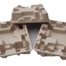 绍兴纸浆模塑,纸浆托