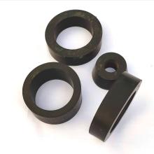 橡胶件定制,橡胶配件定制,橡胶件加工图片