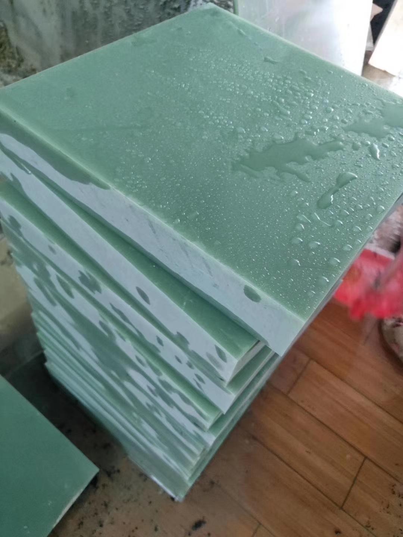 环氧板 树脂板