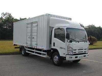 江门直达天津货物运输 大件运输 物流公司 江门物流公司