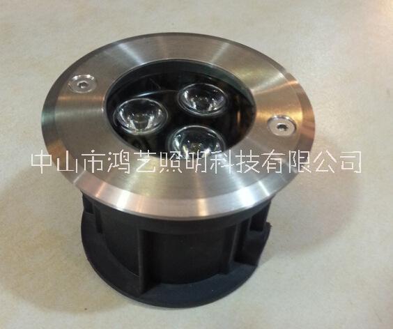 广州市长期供应地埋灯 地灯生产厂家 灯具设计厂家