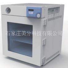 电热恒温鼓风干燥箱/烘箱批发