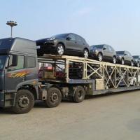 赣州物流公司 整车零担  全国线路  赣州到金华整车运输  赣州直达嘉兴专线
