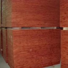 长期供应木质建筑模板 建筑模板生产厂家 建筑用模板批发厂家图片
