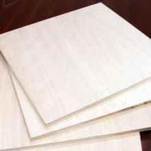 桂林市胶合板价格 厂家直销胶合板  胶合板价格 多层板供应商  装饰单板贴面胶合板
