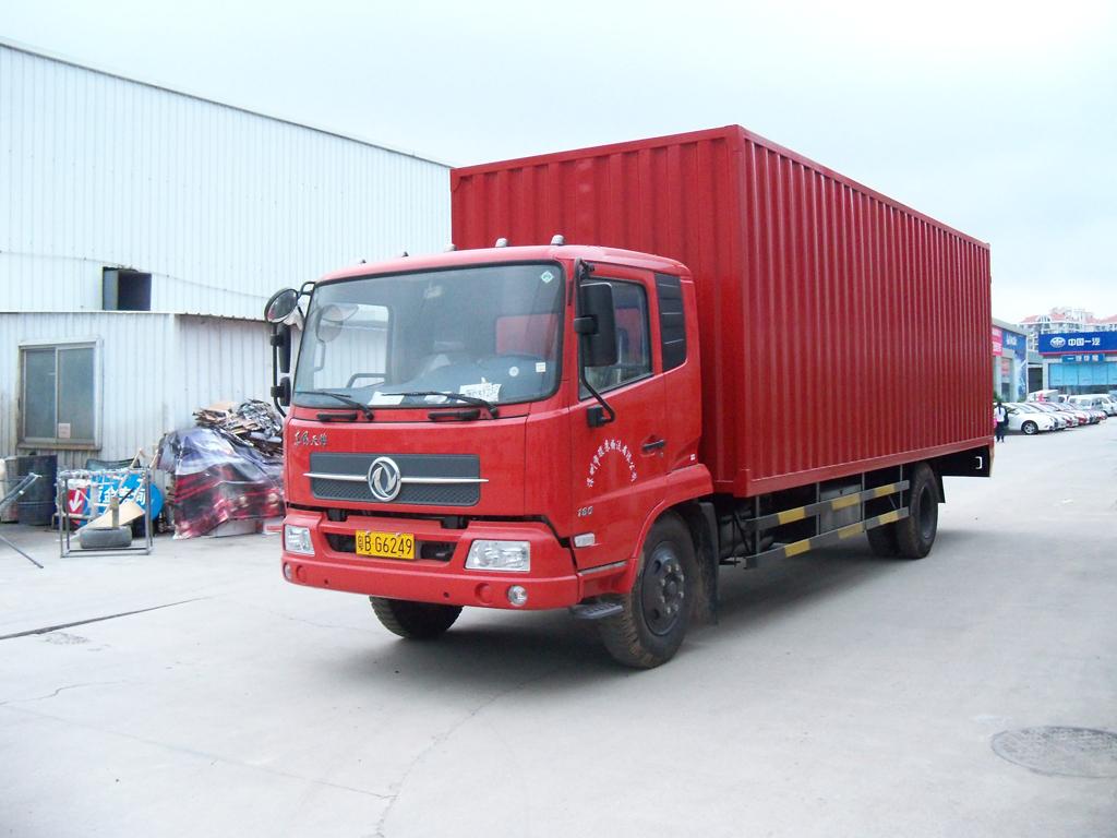 深圳工厂搬迁物流公司 专线运输 整车零担    深圳至湘潭货物运输