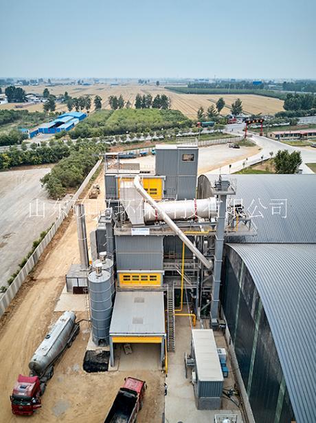 山东电捕焦油器厂家-沥青油烟净化器报价-化工油烟净化设备供应商
