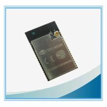 ESP32-WROVER-I乐鑫模块原装WiFi+蓝牙无线模块IPEX天线批发