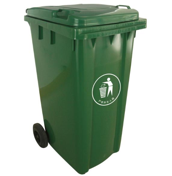 120L环卫垃圾桶供应商 120L环卫垃圾桶报价 120L环卫垃圾桶直销   惠州120L环卫桶厂家