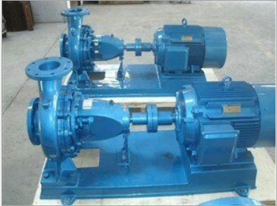 高质量耐腐蚀离心泵 上海厂家耐腐蚀离心泵直销  离心泵厂家哪家好 专业生产厂家