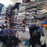 上海布料回收站-回收市场报价-布料回收哪里有
