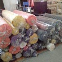 上海布料回收热线-回收市场报价-布料回收哪里有