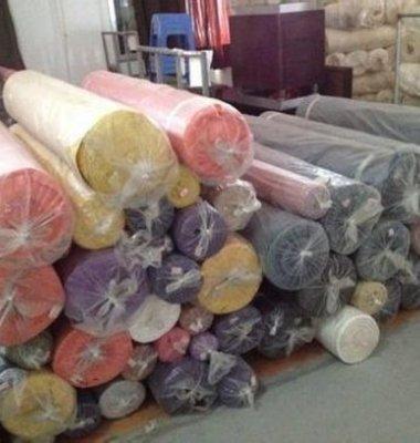 上海服装回收图片/上海服装回收样板图 (1)