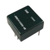 5V转100V/110V/150V可调隔离升压电源模块
