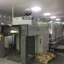 唐印小森集尘器TY-100JC 使用台进口变频系统环保小森集尘器