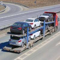 重庆到怀化货物运输  整车零担  大型机械设备 物流专线  大件运输  重庆货运公司