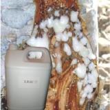 美誉安达香料厂供应乳香精油 埃塞俄比亚 国外进口乳香 亚临界低温萃取 技术