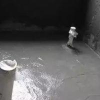 防水补漏公司、防水补漏工程、防水补漏