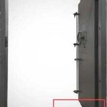 新疆哈密厂家直销监狱门口图片大全图片