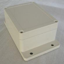 防水仪表盒115*90*55 塑料壳体厂家