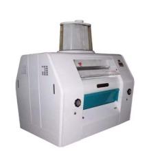 厂家直销小麦玉米荞麦莜麦杂粮HX系列气控磨粉机 面粉机图片