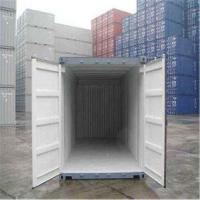 惠州市20尺/40尺干货集装箱价格-供应商-厂家