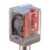 C2-A20X/DC220V图片