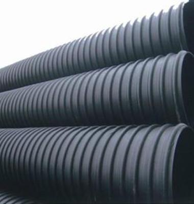 钢带波纹管图片/钢带波纹管样板图 (2)