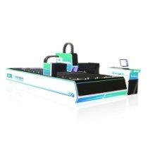 薄板激光切割机 全自动金属激光切割机 厂家供应批发