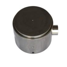 力智LZ-ZS6柱式荷重传感器图片