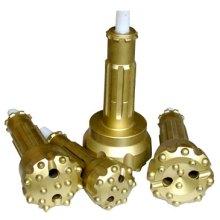 宁波市150高风压潜孔钻头价格直销厂家批发