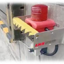 LHS厂家直销装卸区域预警系统批发