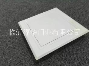 山东管道检修门厂家_批发_报价