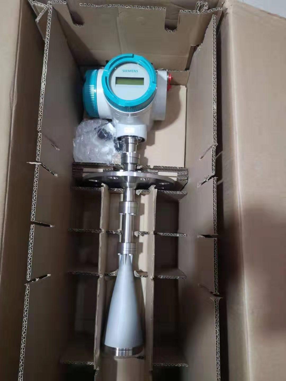 浙江杭州西门子雷达料位变送器7ML54260BG000AA0厂家批发价格