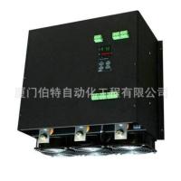 数显电力调整器报价 数显电力调整器供应商 福建数显电力调整器
