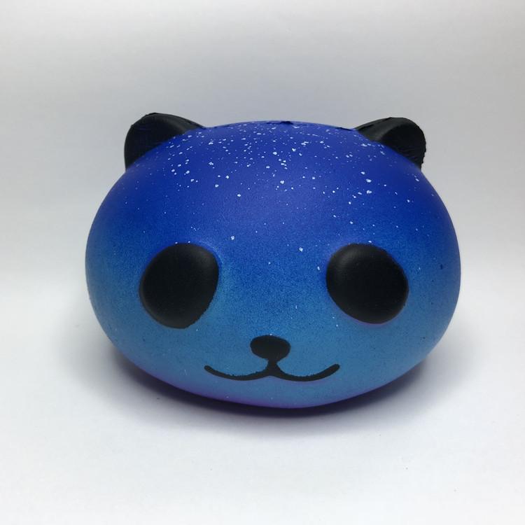 供应pu发泡玩具 pu发泡PU球   PU球 pu公仔 PU玩具