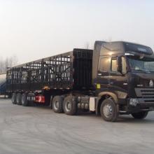贵州至广州货物运输 整车零担 物流回程车托运部 贵州到广州货运专线图片