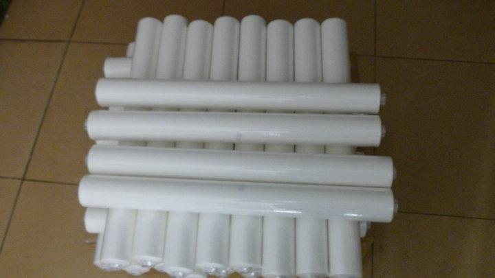 江门SMT钢网擦拭纸销售