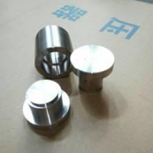 压片机模具 可定制压饼机模具 模具多少钱 哪里有哪里好批发