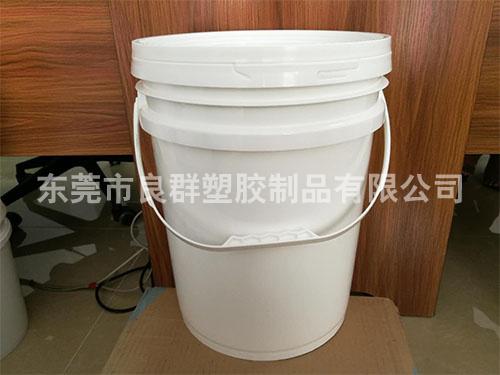 20L涂料桶 20升化工涂料桶 厂家直销