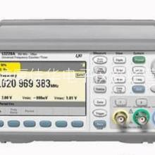 销售53220A安捷伦Agilent 53220A通用频率计数器15Ghz图片
