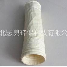 除尘布袋 除尘布袋氟美斯耐高温除尘器布袋 除尘器布袋氟美斯耐高温除尘器布袋覆膜防静电除尘器滤袋图片
