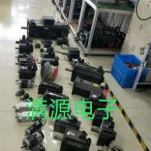 营口西门子驱动器维修-营口西门子伺服放大器维修