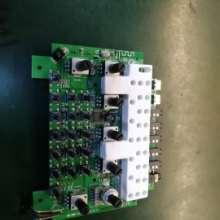 V8手机直播声卡变声器DSP方案