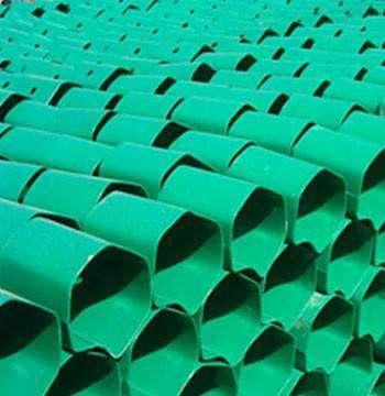 防阻块 护栏防阻块批发 优质防阻块厂家直销